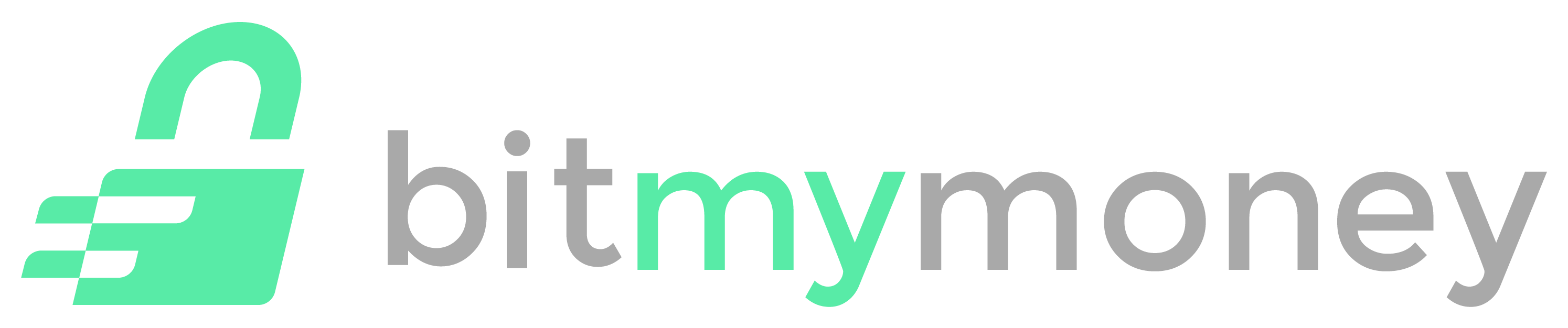 logo-bitmymoney